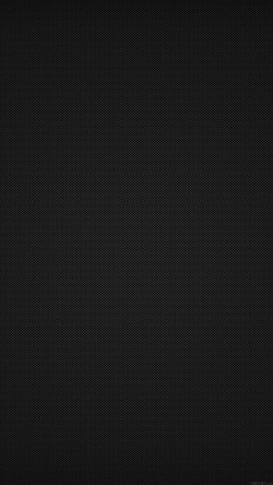 papers.co-vb73-wallpaper-black-pattern-olive-33-iphone6-wallpaper