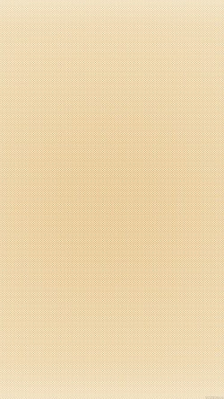 papers.co-vb76-wallpaper-gold-pattern-olive-33-iphone6-wallpaper