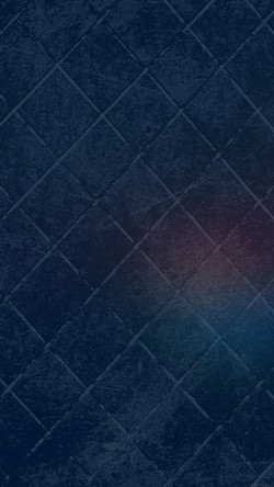 papers.co-vb77-wallpaper-blue-grunge-pattern-33-iphone6-wallpaper