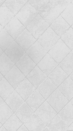 papers.co-vb80-wallpaper-white-grunge-pattern-33-iphone6-wallpaper