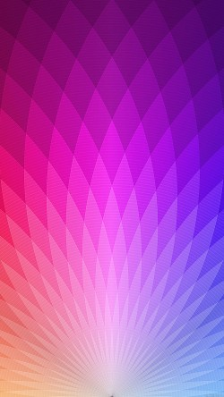papers.co-vb90-wallpaper-rainbow-patterns-art-33-iphone6-wallpaper
