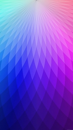 papers.co-vb91-wallpaper-rainbow-lights-patterns-art-33-iphone6-wallpaper
