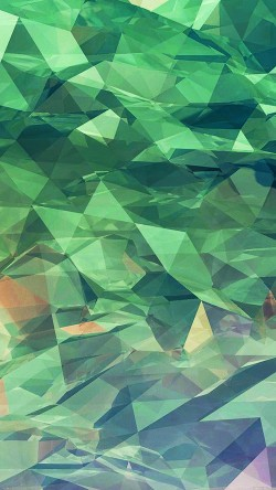 papers.co-vc06-ocean-green-in-line-art-pattern-art-33-iphone6-wallpaper