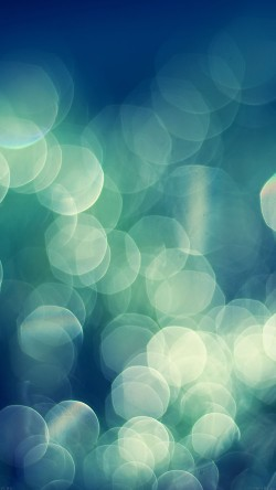 papers.co-vc08-bokeh-nature-lights-blur-33-iphone6-wallpaper