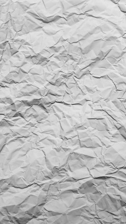 papers.co-vc14-paper-creased-white-texture-33-iphone6-wallpaper