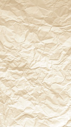 papers.co-vc17-paper-creased-gold-texture-33-iphone6-wallpaper