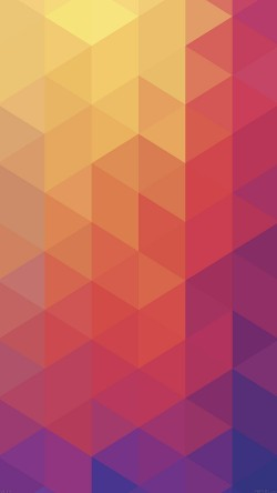 papers.co-vc19-triangle-world-pattern-33-iphone6-wallpaper