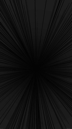 papers.co-vc25-action-line-dark-pattern-33-iphone6-wallpaper