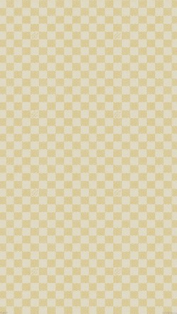 papers.co-vc27-checkers-pattern-gold-texture-33-iphone6-wallpaper
