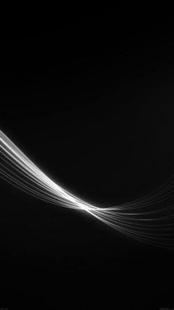 papers.co-vc33-feather-abstract-black-dark-pattern-33-iphone6-wallpaper
