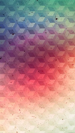 papers.co-vc47-maxtures-pattern-light-art-33-iphone6-wallpaper
