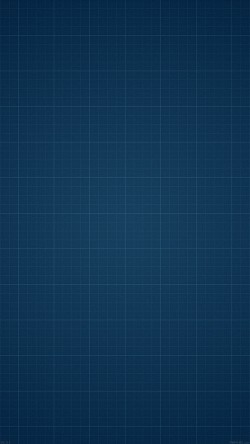 papers.co-vc51-blueprint-technical-pattern-33-iphone6-wallpaper