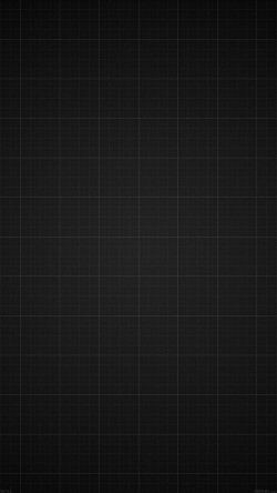 papers.co-vc52-blueprint-dark-texture-technical-pattern-33-iphone6-wallpaper
