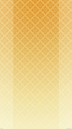 papers.co-vc60-texture-pattern-dark-gold-33-iphone6-wallpaper