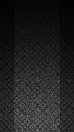 papers.co-vc61-texture-pattern-dark-black-33-iphone6-wallpaper