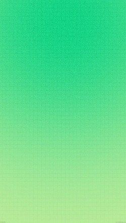 papers.co-vc72-grid-blur-pattern-green-33-iphone6-wallpaper