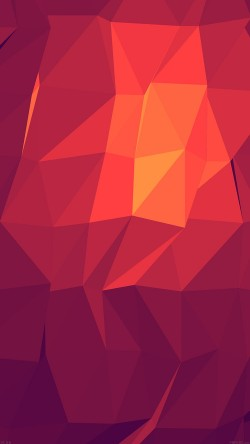 papers.co-vc80-triangles-lights-pattern-33-iphone6-wallpaper