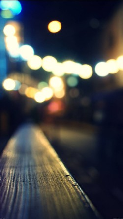 papers.co-vc86-bokeh-night-siren-lights-33-iphone6-wallpaper