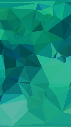papers.co-vc97-triangle-of-green-war-patterns-33-iphone6-wallpaper