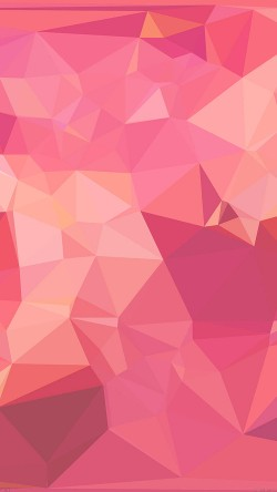 papers.co-vc98-triangle-of-green-war-pinkupinku-patterns-33-iphone6-wallpaper