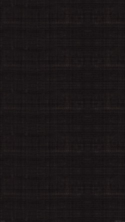 papers.co-vd15-dark-wood-pattern-33-iphone6-wallpaper