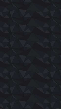 papers.co-vd16-triangle-in-dark-pattern-33-iphone6-wallpaper