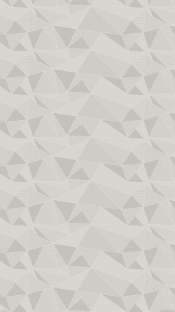 papers.co-vd17-triangle-in-white-pattern-33-iphone6-wallpaper