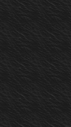 papers.co-vd21-black-sea-texture-33-iphone6-wallpaper