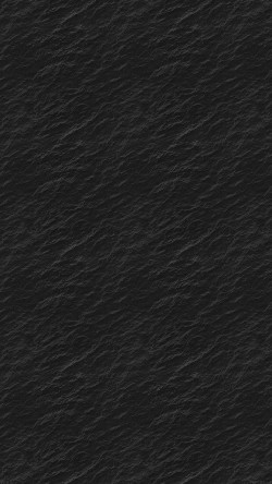papers.co-vd23-black-dark-sea-texture-33-iphone6-wallpaper