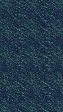 papers.co-vd24-black-green-dark-sea-texture-33-iphone6-wallpaper