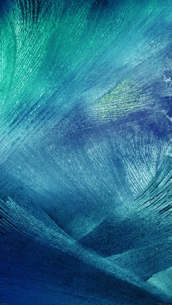 papers.co-vd26-galaxy-note-art-ice-age-cold-window-texture-33-iphone6-wallpaper