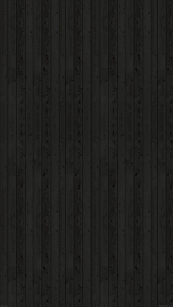 papers.co-vd50-wooden-floor-pattern-natural-dark-33-iphone6-wallpaper