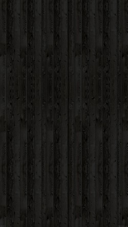 papers.co-vd51-wooden-floor-black-pattern-natural-dark-33-iphone6-wallpaper