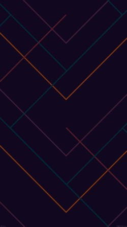 papers.co-vd52-abstract-dark-geometric-line-pattern-33-iphone6-wallpaper