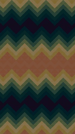 papers.co-vd56-zigzag-pattern-triangle-art-line-wallpaper-33-iphone6-wallpaper