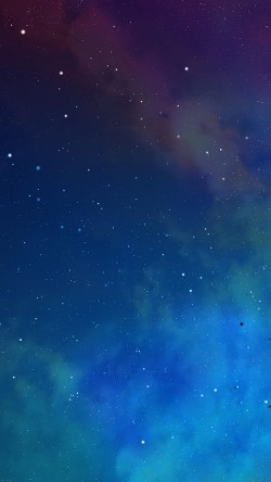 papers.co-vd60-frontier-ipad-space-colorful-star-nebula-33-iphone6-wallpaper