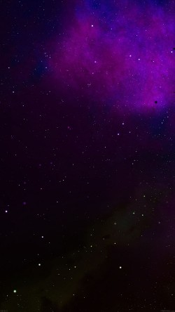 papers.co-vd62-frontier-galaxy-space-colorful-star-nebula-33-iphone6-wallpaper