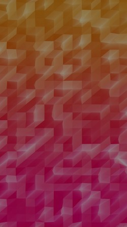 papers.co-vd71-low-poly-hot-red-abstract-fun-pattern-33-iphone6-wallpaper