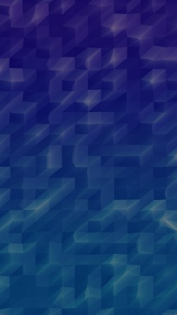 papers.co-vd72-low-poly-sea-blue-abstract-fun-pattern-33-iphone6-wallpaper