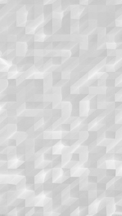 papers.co-vd74-low-poly-white-night-abstract-fun-pattern-33-iphone6-wallpaper