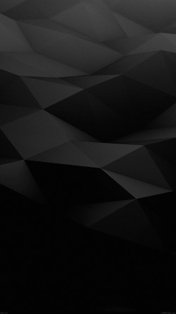 papers.co-vd76-noir-by-boris-p-borisov-dark-pattern-art-33-iphone6-wallpaper