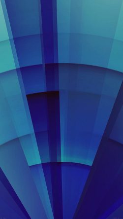 papers.co-vd96-light-sunshine-blue-pattern-abstract-digital-33-iphone6-wallpaper