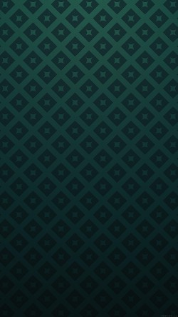 papers.co-ve07-patterns-art-green-digital-abstract-wall-33-iphone6-wallpaper