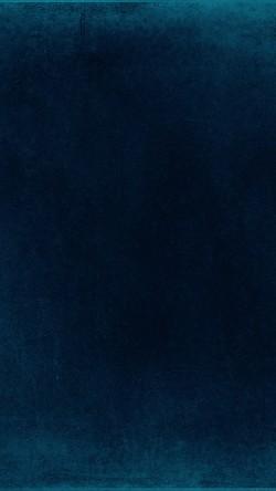 Iphone6papers Com Iphone 6 Wallpaper Sk64 Dark Green Blur Gradation
