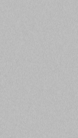 papers.co-ve23-art-paper-no1-gray-pattern-texture-33-iphone6-wallpaper