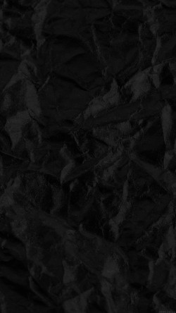 papers.co-ve30-foil-black-texture-pattern-33-iphone6-wallpaper