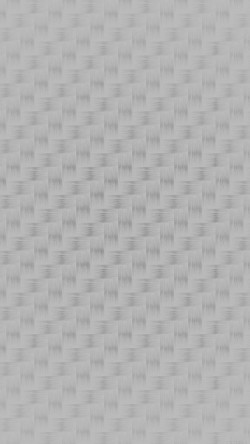 papers.co-ve37-cool-white-background-pattern-abstract-33-iphone6-wallpaper