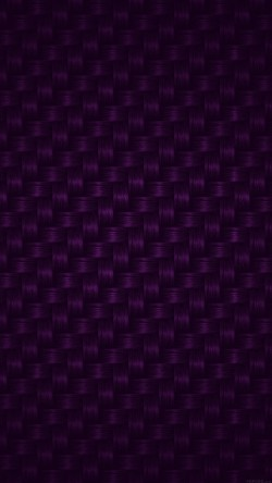 papers.co-ve39-cool-purple-background-pattern-abstract-33-iphone6-wallpaper