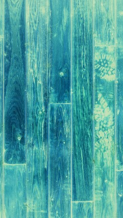 papers.co-ve58-wood-stock-pattern-nature-blue-33-iphone6-wallpaper