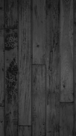 papers.co-ve59-wood-stock-pattern-nature-bw-33-iphone6-wallpaper